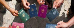 Abogados especialistas en extranjería para permiso de residencia
