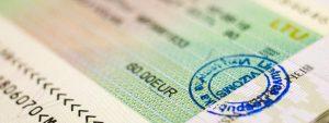 Obtener permiso de residencia en España 2020