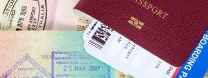 Cuáles son los permisos de residencia en España