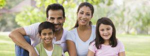Preguntas frecuentes sobre reagrupación familiar