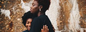 Abogado reagrupación familiar en Huelva